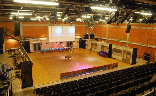 c_teatr