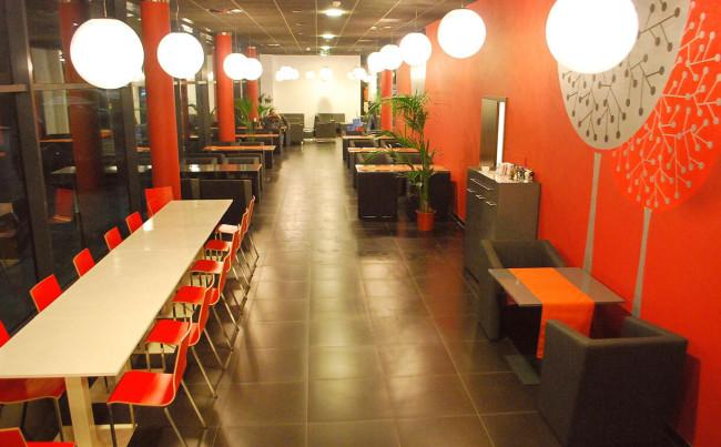 usl_restauracja