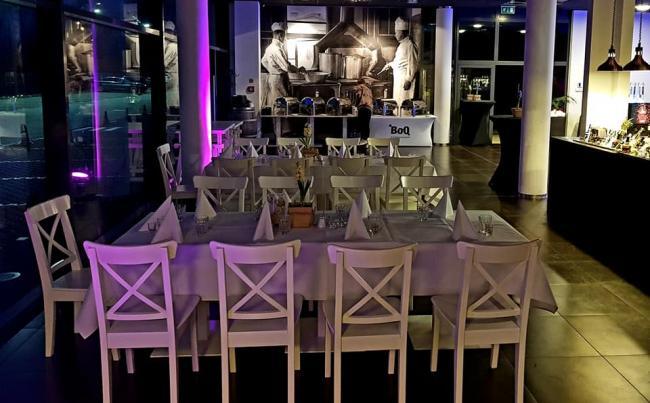restauracja 1